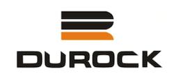 Durock
