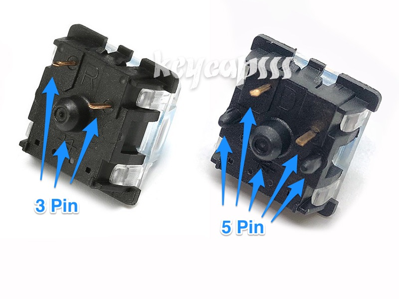 gateron-3-5-pin-keyboard-switch-1