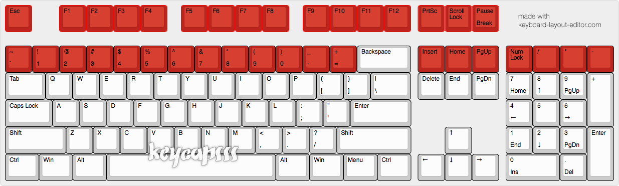 keyboard-layout-mx-row4