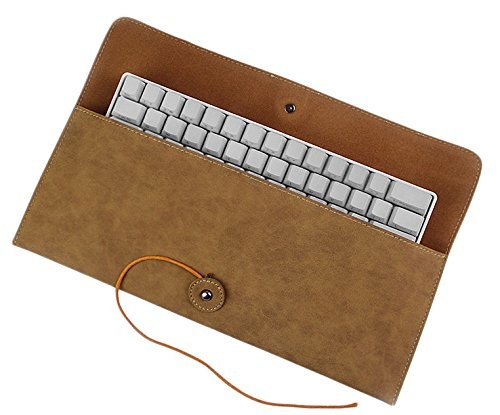keyboard bag sleeve case protection