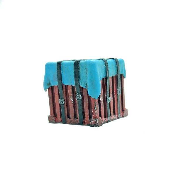PUBG Airdrop/Container Keycap