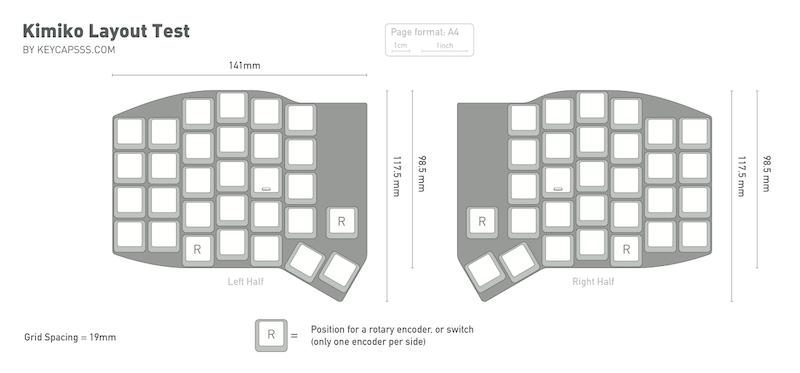 kimiko-layout-test-thumbnail