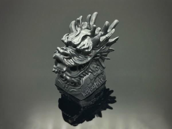 Dragon Keycap
