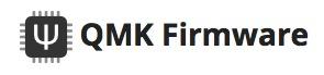 qmk-firmware-logo