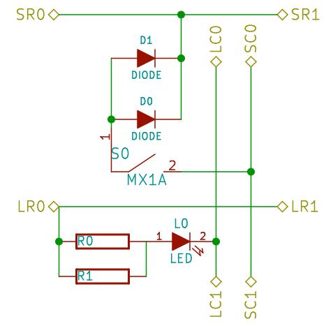 amoeba-schematic