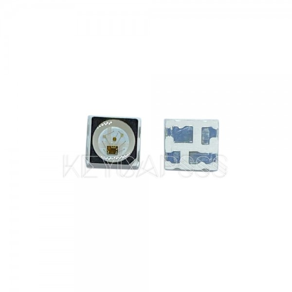 SK6812 Mini 3535 Addressable SMD RGB LED